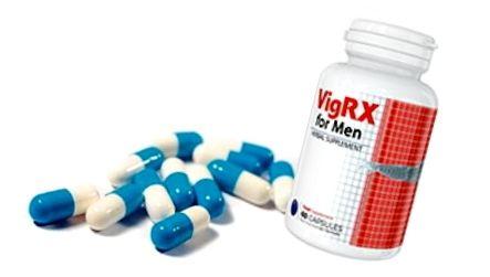 pastillas para alargar el pene